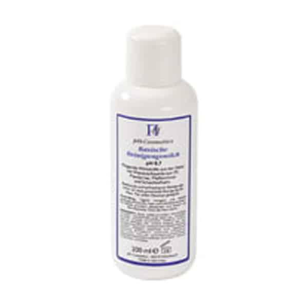pH-Cosmetics puhdistusmaito Basische Reinigungsmilch 200ml