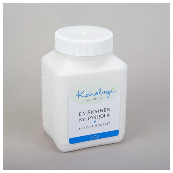pH-Cosmetics kylpysuola 600 g