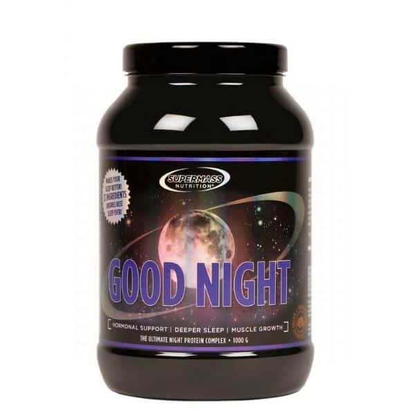 Good night Chocolate 1kg