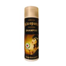 Kleopatra shampoo - Finn-Col