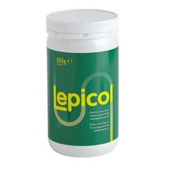 Lepicol 350g - Protexin