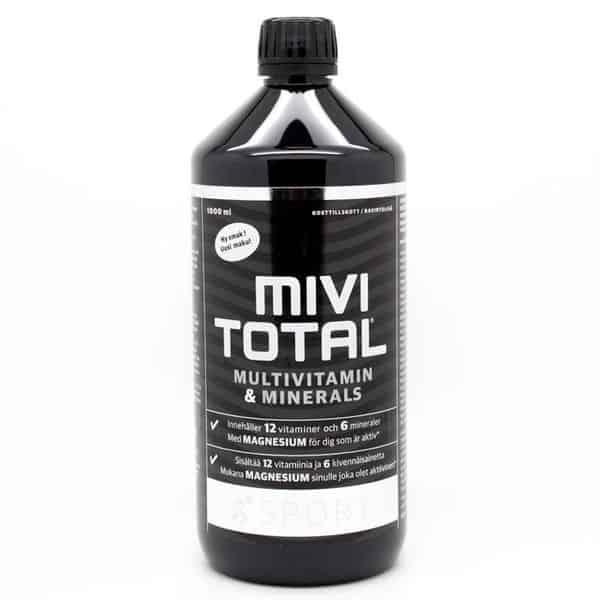 Mivitotal Sport 1000ml