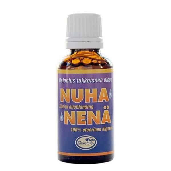 Frantsila Nuhanenä 30 ml