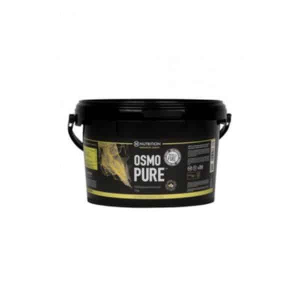 OsmoPure 1 kg