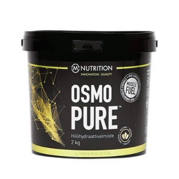 OsmoPure 2kg