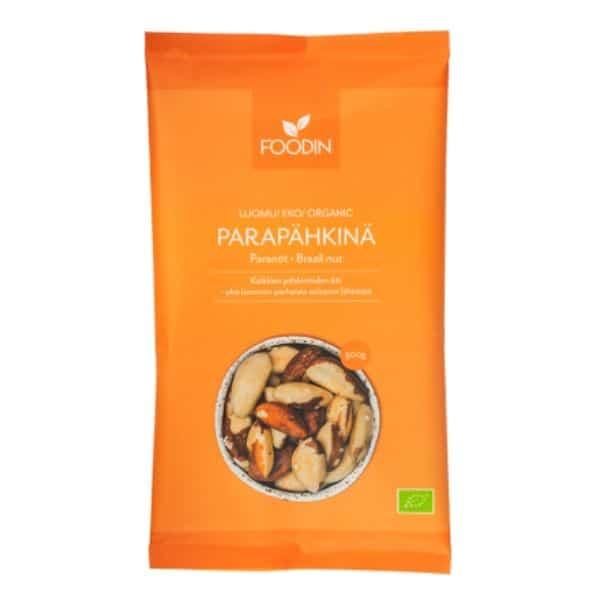 foodin Parapähkinä 500g