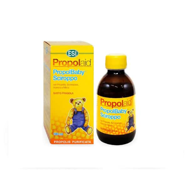 Propolaid Propolbaby 180ml ESI