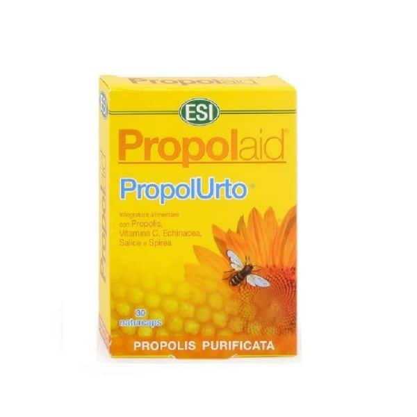 Propolaid Fensatiini 30 kapselia