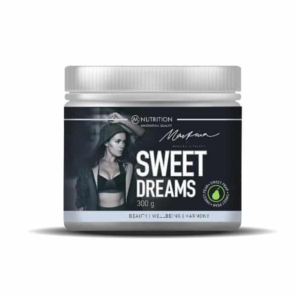 Sweet Dreams 300g Sweet Pear