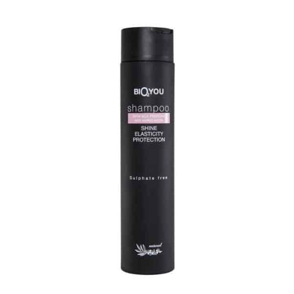 Bio2You Shampoo 300ml