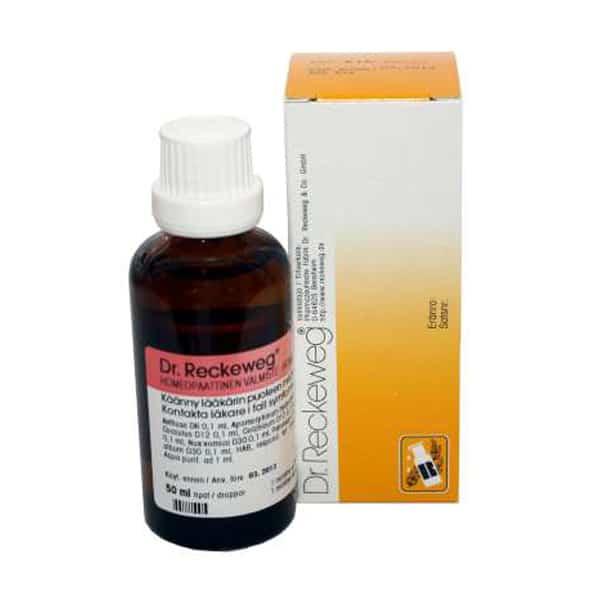 Dr. Reckeweg R 14 50ml