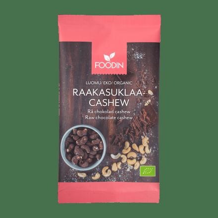 raakasukl_cashew_pss_1-1