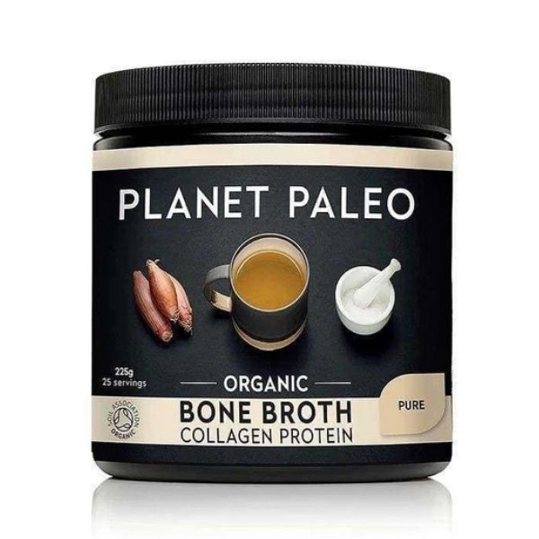 Luuliemi pure 225g - Planet paleo